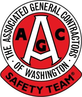 AGC Safety Team