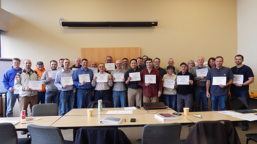 lean-certification-group-photo-updated.jpg